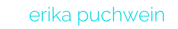 Logo Urologin Dr. Erika Puchwein