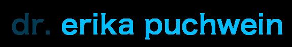 Urologin Dr. Erika Puchwein